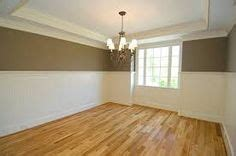 beadboard in living room 1000 images about dining room ideas on pinterest dining
