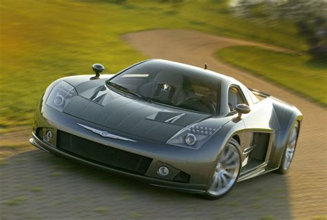 chrysler supercar me 412 2004 chrysler me412 concept images photo chrysler me412