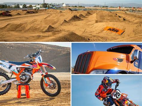 Motorrad Mieten Usa Unter 21 by Motorrad Racingberichte