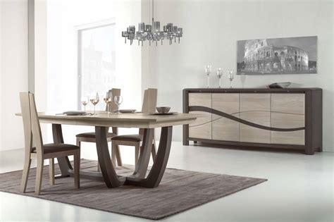 meuble salle 224 manger troyes meubles ly 233 cuisine