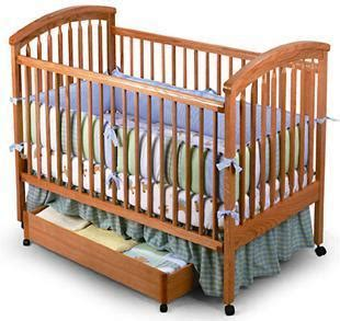 recall on baby cribs baby crib recalls page 2