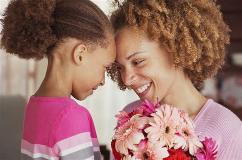 mom day 21 gift ideas to make your mother s day beautiful people