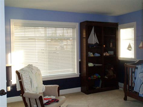 Window Blind Store by Faux Wood Blinds The Window Blind Store