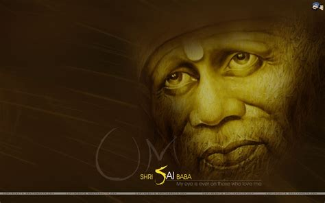 wallpaper for pc of sai baba gods wallpapers sai baba wallpaper sai baba wallpapers