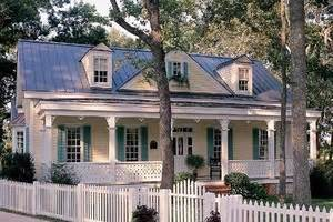Low Country House Plans With Wrap Around Porch by Houseplans Picks Houseplans Com