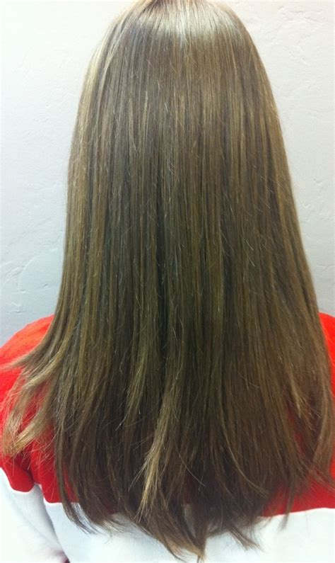 hair extensions arizona apply hair extensions hair salon services best prices