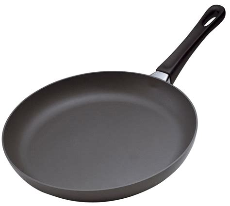 10 Inch Ceramic Skillet by Scanpan Classic 10 1 4 Inch Fry Pan Skillet Ceramic
