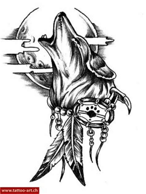 tattoo flash wolf wolf tattoo traditional flash tattoo collection