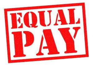 on equal pay day new new zealand historic day as caregivers offered equal pay