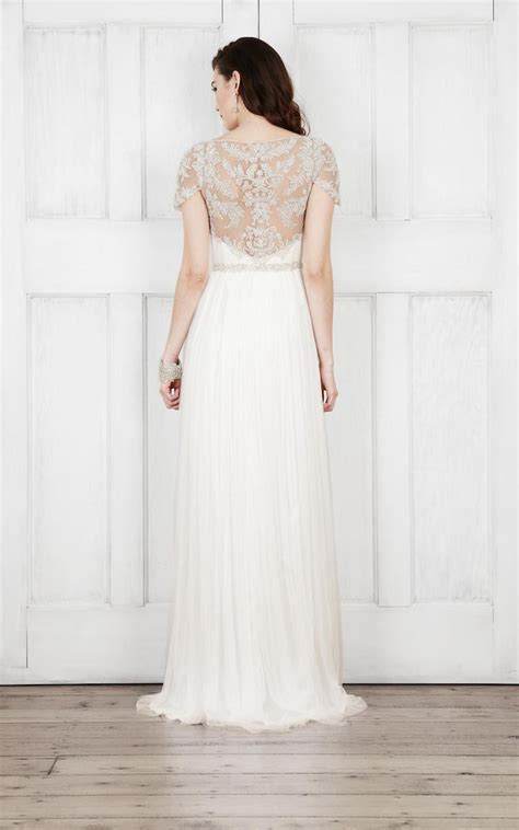 vintage wedding dresses catherine deane modwedding