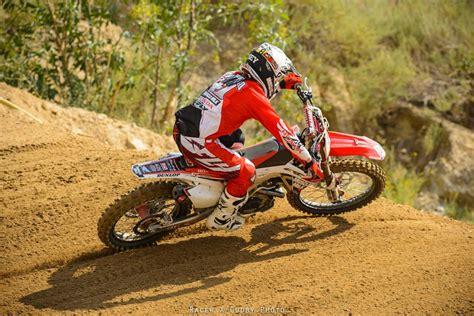 racer x online motocross supercross news racer x online motocross supercross news html autos weblog