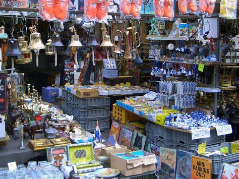 Home Design Outlet Orlando Fl flea markets orlando tourist tips