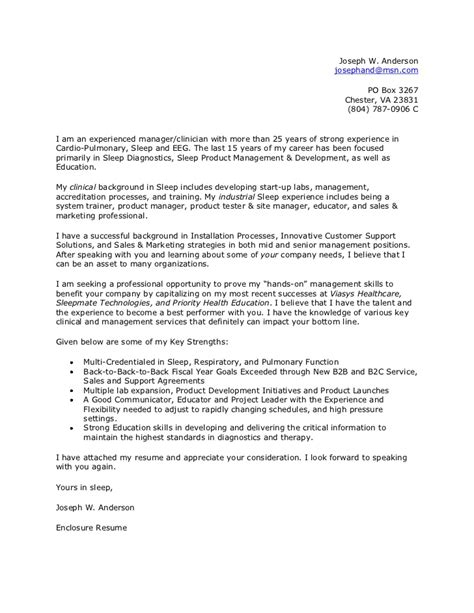 Standard Cover Letter – Cover Letter Standard Format   Best Template Collection