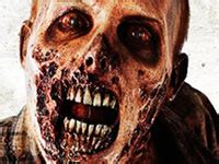 the walking dead valentines day details on the walking dead s day zombieecards