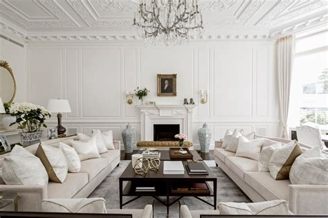 luxury interior designers 1508 london luxury interior designs project pearl