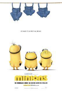 film minions 2015 terbaru subtitle indonesia download subtitle indonesia minions 2015 subtitle corner
