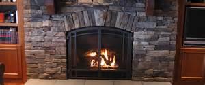 mendota0041 600w green mountain fireplaces