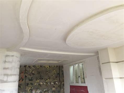 Décoration Mariage Plafond by Cuisine Plafond D 195 169 Coration En Staff Id 195 169 Es Pour La