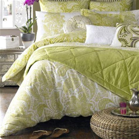 bedding wayfair uk buy bedding sets linen duvet