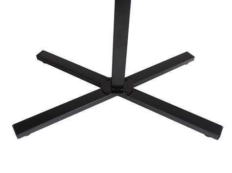 space saving laptop desk space saving bedside adjustable laptop desk table food