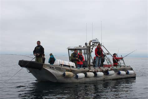 fishing boat hire norway hire boat str 248 msholmen seasportcenter fishing diving
