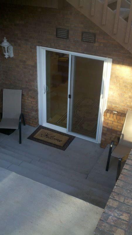 basement windows denver project gallery denver egress window