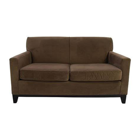 raymour and flanigan loveseats microfiber coupon code