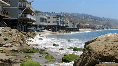 Haus Kaufen Usa California by Malibu Ca Reiseberichte Und Bilder Usa Reisetipps