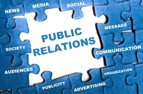your publicist the pr and publicity secrets that will make you and your business books critical mistakes that can destroy your pr disc makers