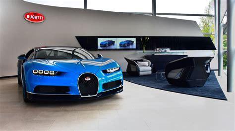 bugatti dealership 2017 bugatti chiron greenwich ct