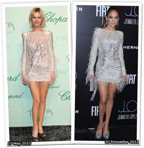 Who Wore Pucci Better by Sosexyfashion Who Wore Emilio Pucci Better