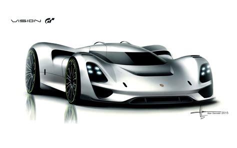 porsche concept sketch porsche 908 04 concept design sketch render car body design