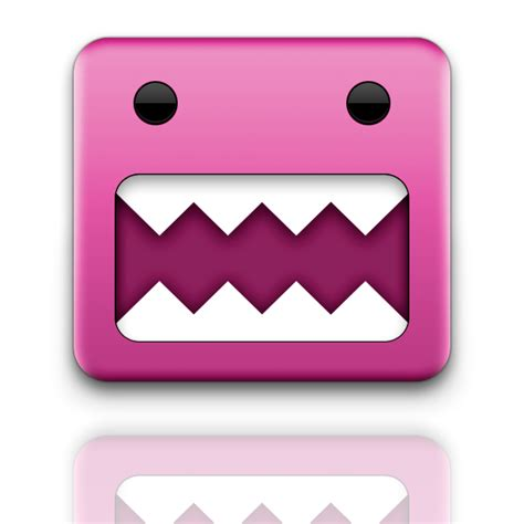 Imagenes Png Para Iconos | iconos png