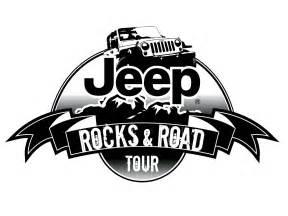 Jeep Logos Docar S Jeep Logo