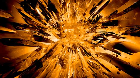 cool explosion wallpaper explosion wallpapers 4usky com