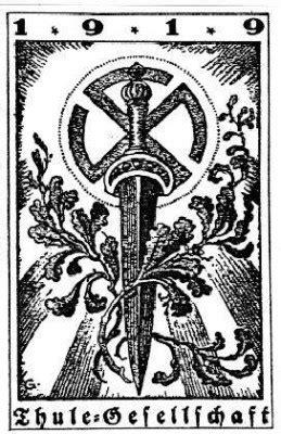 Coruja Alfa: 10 sociedades ultra-secretas que poucas