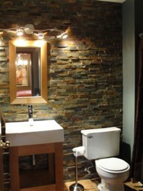 winzige badezimmer eitelkeit rustic reclaimed barnwood bathroom vanity with copper