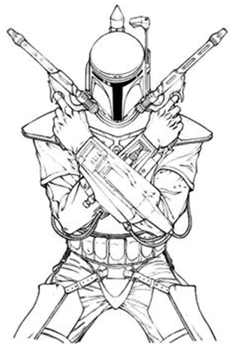 Imágenes de Deadpool para Dibujar | Pegaso | Pinterest