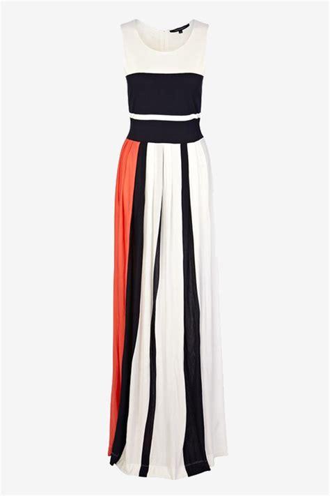 Meidina Dress medina maxi dress maxi dresses connection usa