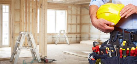 house renovation contractor choose the right ottawa general contractor business