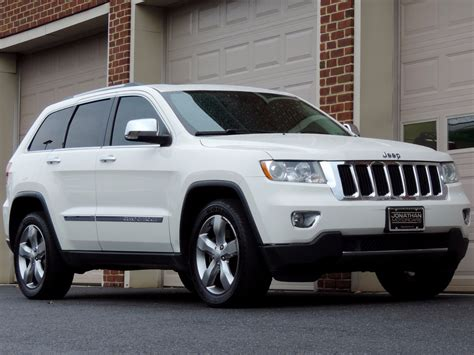 2012 jeep grand cherokee limited stock 221084 for sale near edgewater park nj nj jeep dealer