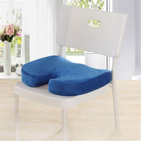 back pillow for office chair philippines cyber foam back ache cushion pillow home office car