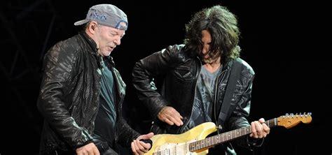 chitarristi di vasco gli angeli vasco accordi chitarra come suonare