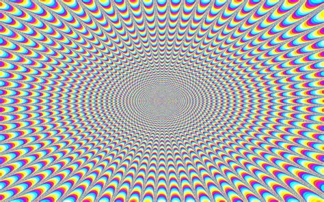 Illusion L by Your Brain Plays Tricks On You