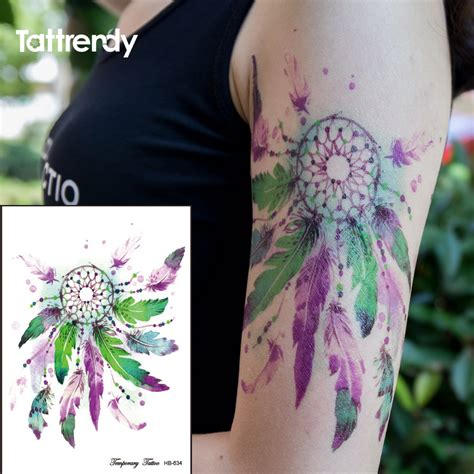 henna tattoo reviews butterfly tribal reviews shopping
