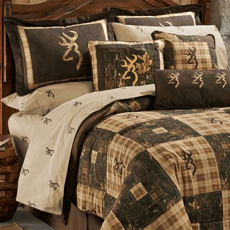 browning camouflage twin bedding twin size browning country sheet setcamo trading