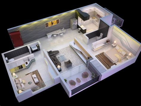 3d house floor plans free home design more bedroom d floor plans 3d house plan design software free download 3d