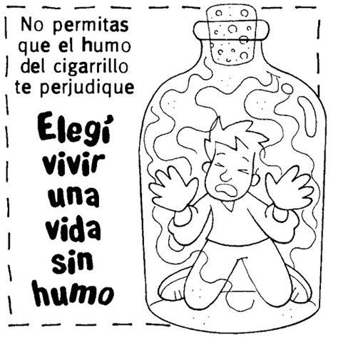 imagenes sin frases para el dia de las madres las oms y el dia mundial sin tabaco todo im 225 genes