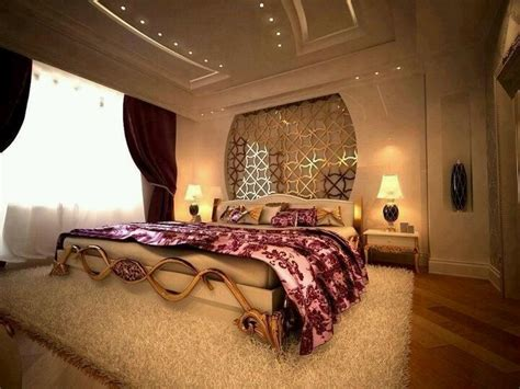 big bed 14 amazing beds fit for a king queen architecture design