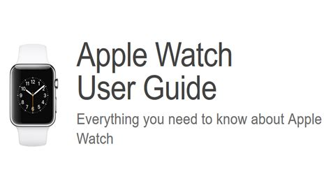 Apple Series 4 Manual by Apple Series 3 Guide And Tutorials Apple 3 Guide